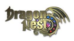 コミックバスターPLAX 戸塚 ドラゴンネスト オンラインゲーム