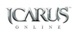 コミックバスターPLAX 戸塚 イカロスオンライン オンラインゲーム ICARUS