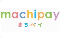 machipay