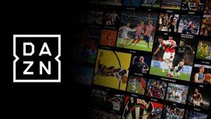 ライブスポーツチャンネルを無料で視聴!